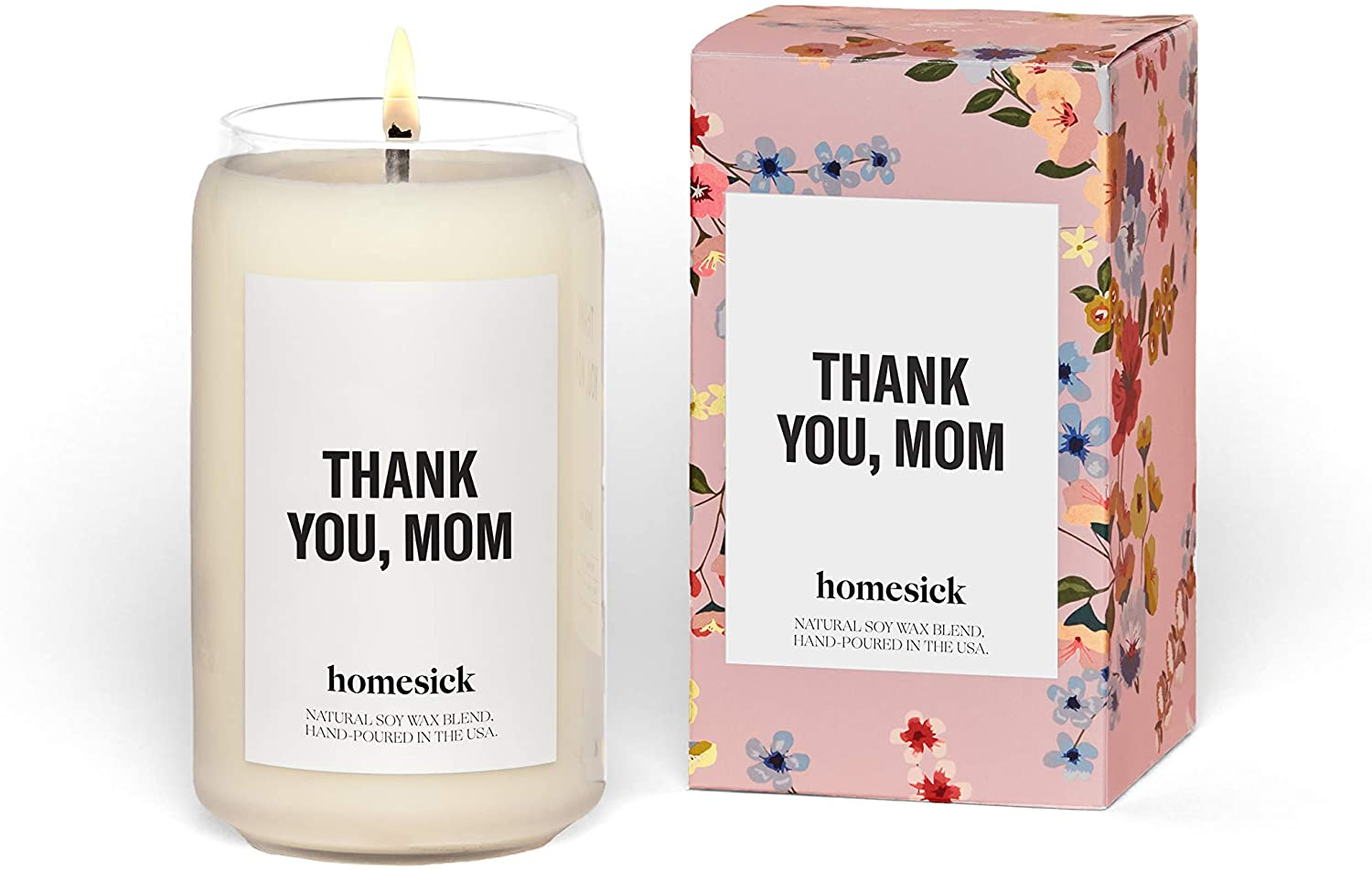 thank-you-gifts-mom-candle