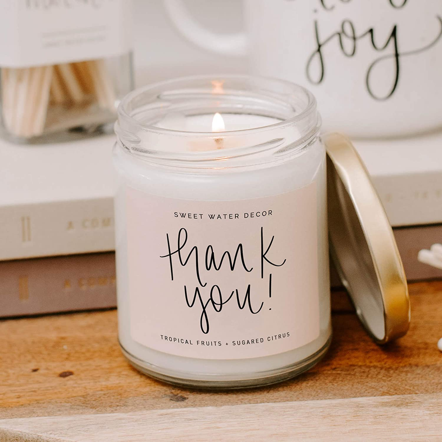 thank-you-gifts-candle