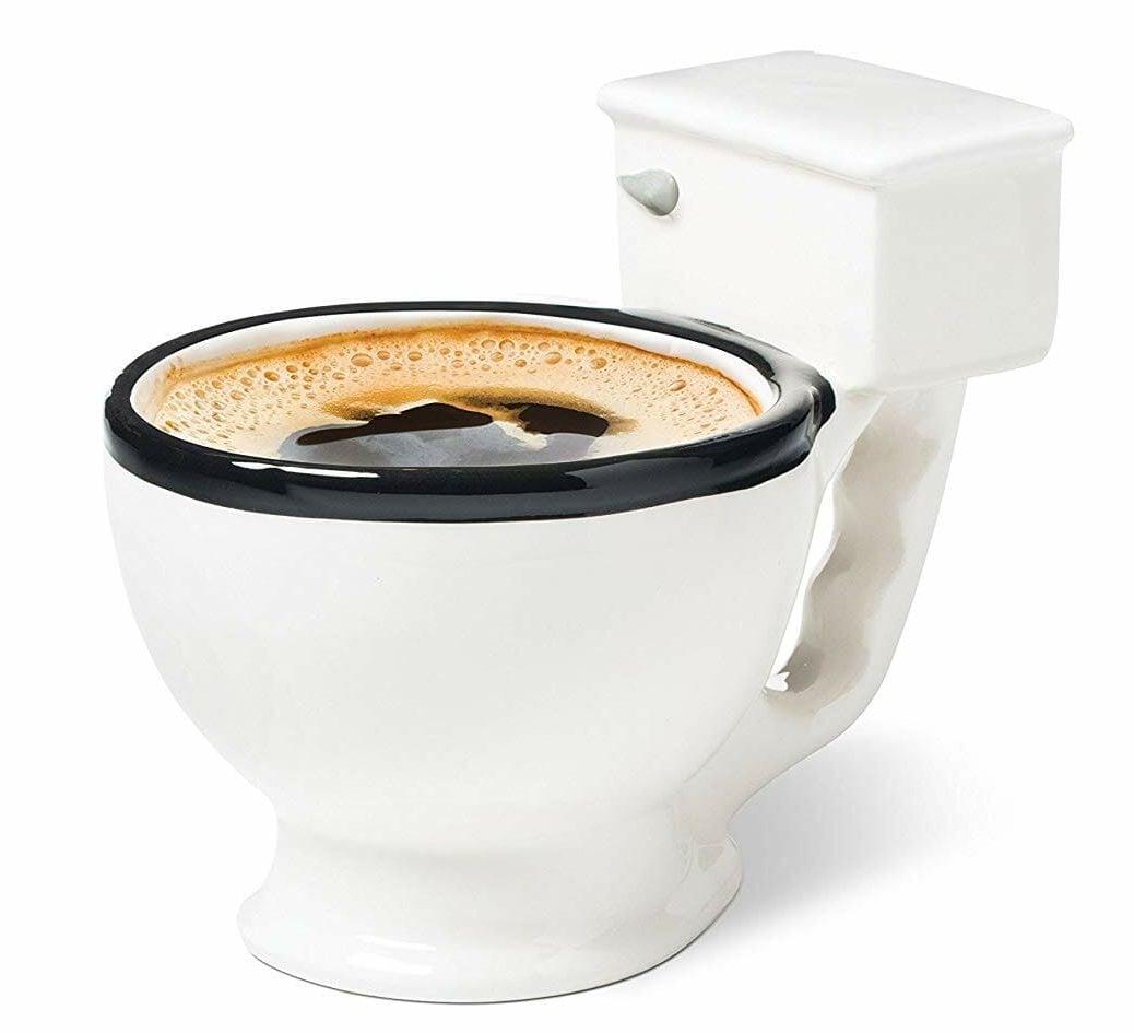funny-coffee-mugs-toilet
