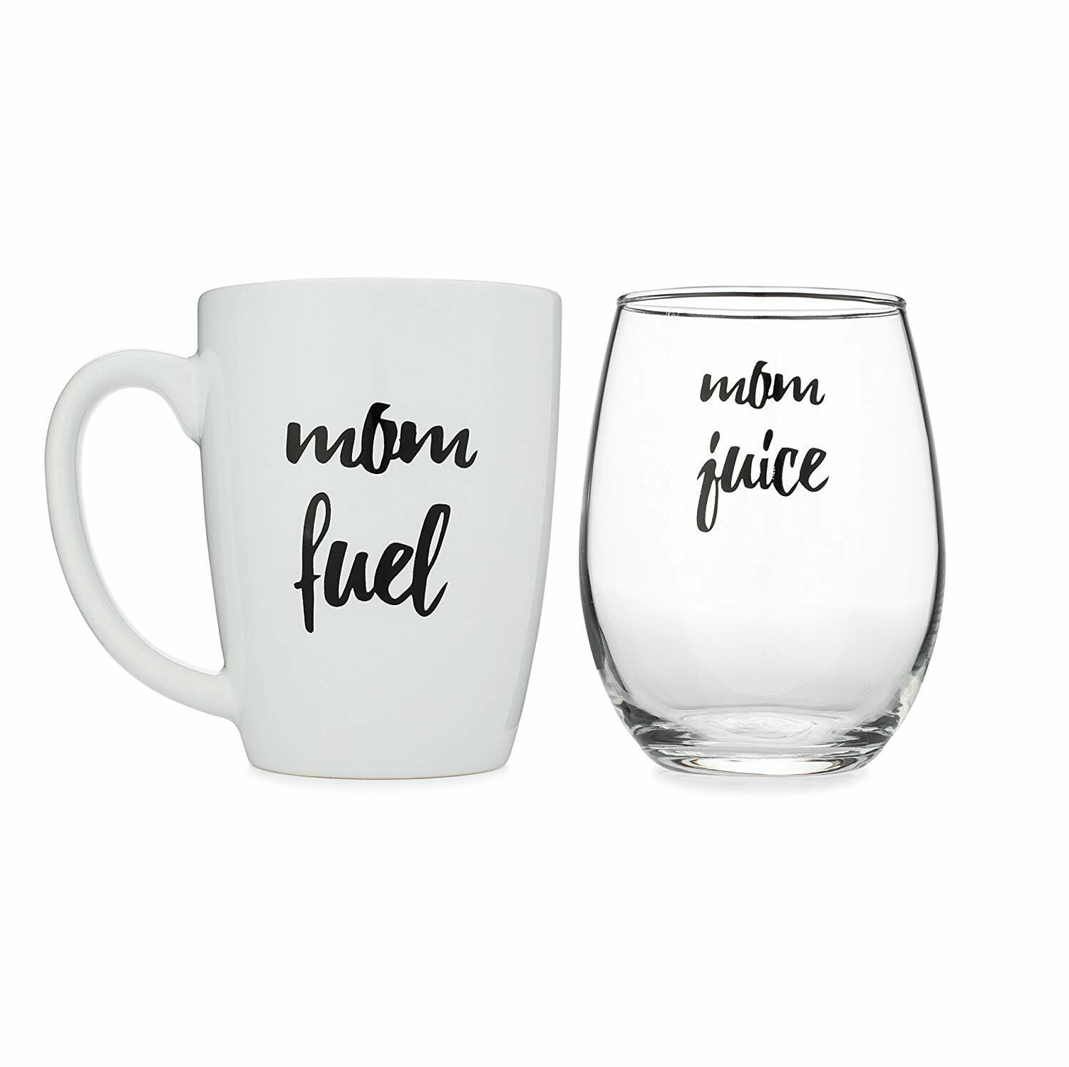 36 Funny Coffee Mugs That Will Make All Your Co-Workers Jealous in ...