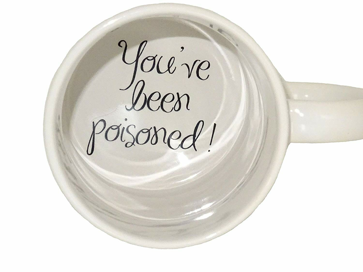 funny-coffee-mugs-poisoned