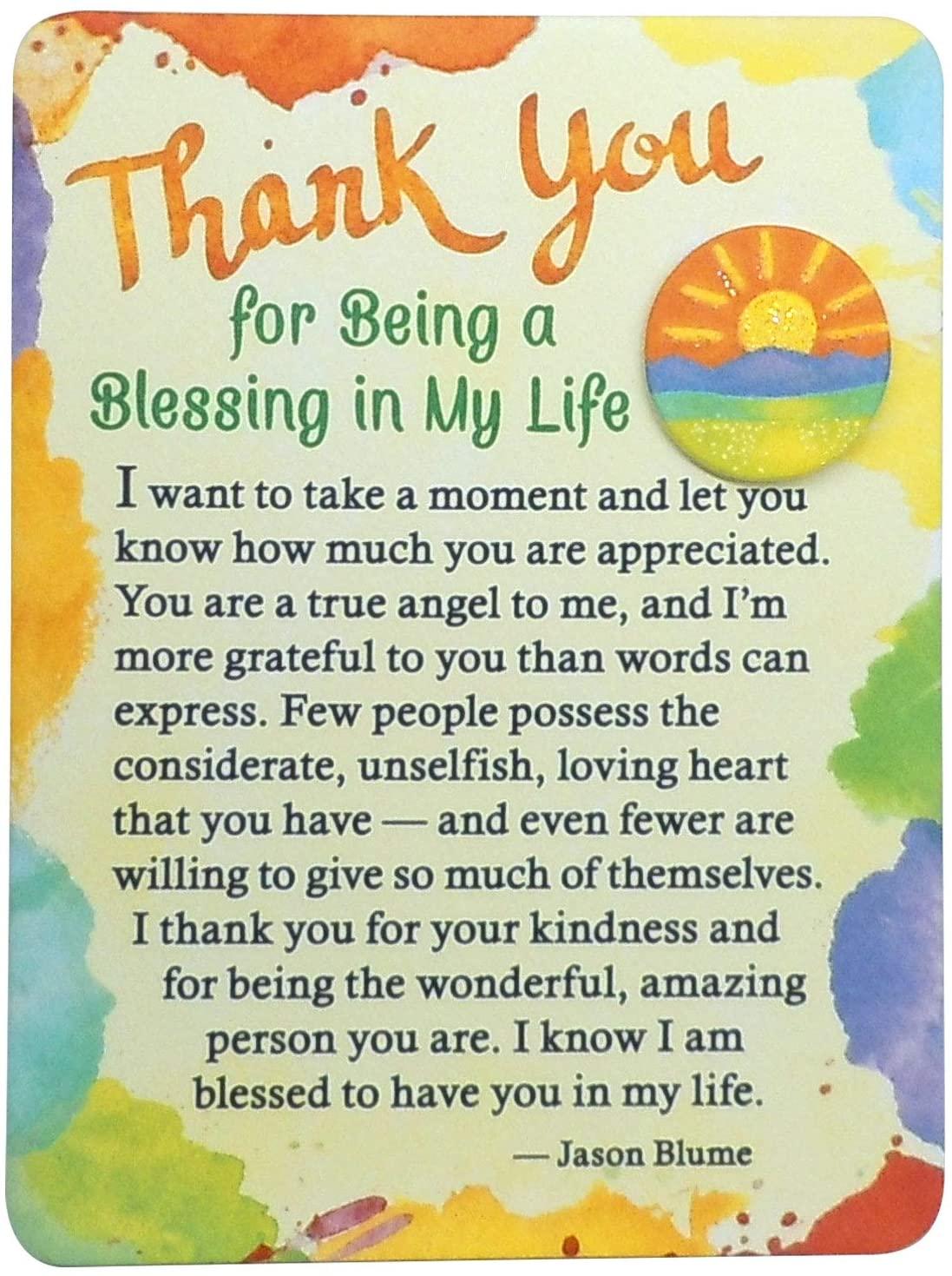 thank-you-gifts-keepsake