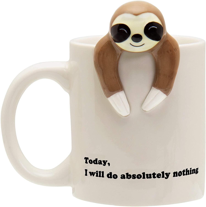 funny-coffee-mugs-sloth