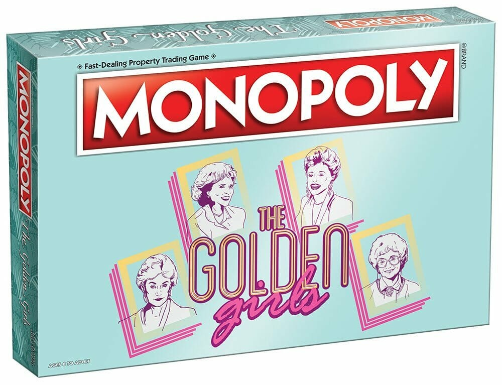 golden-girls-gifts-monopoly