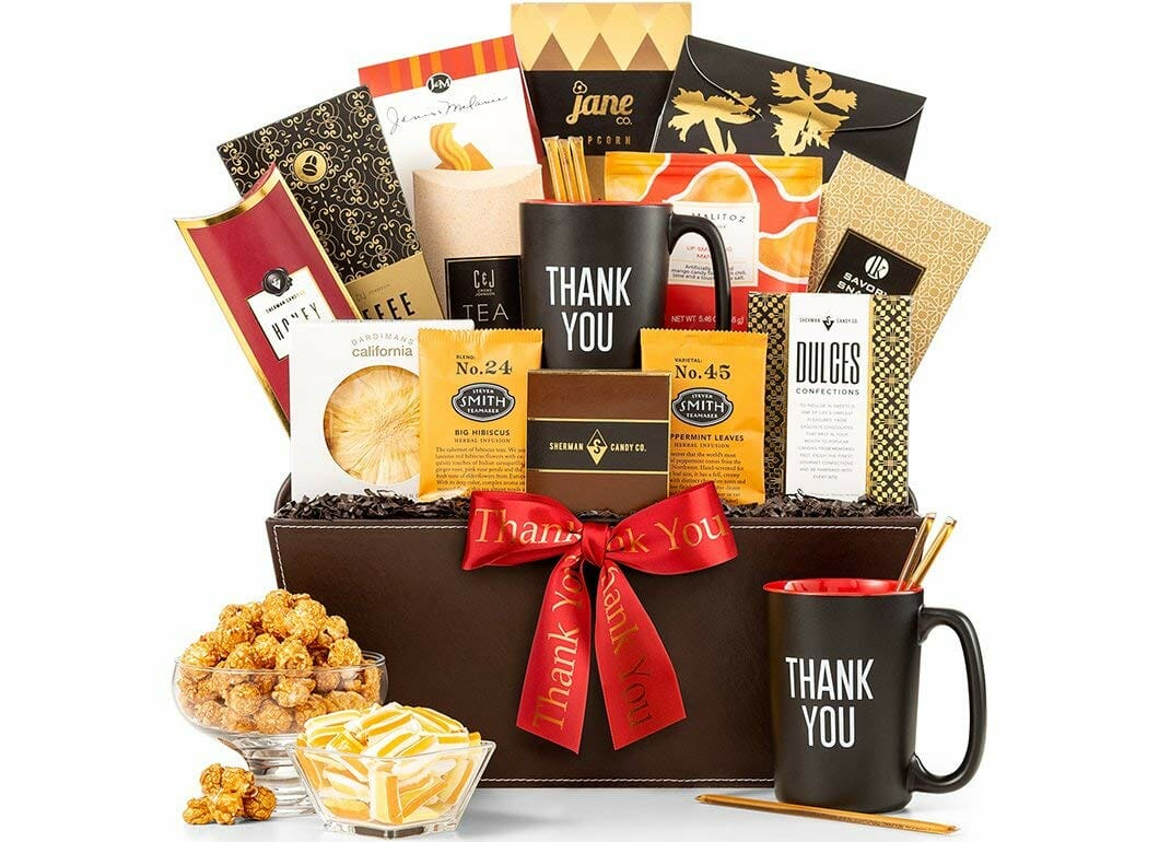 thank-you-gift-ideas-food-basket