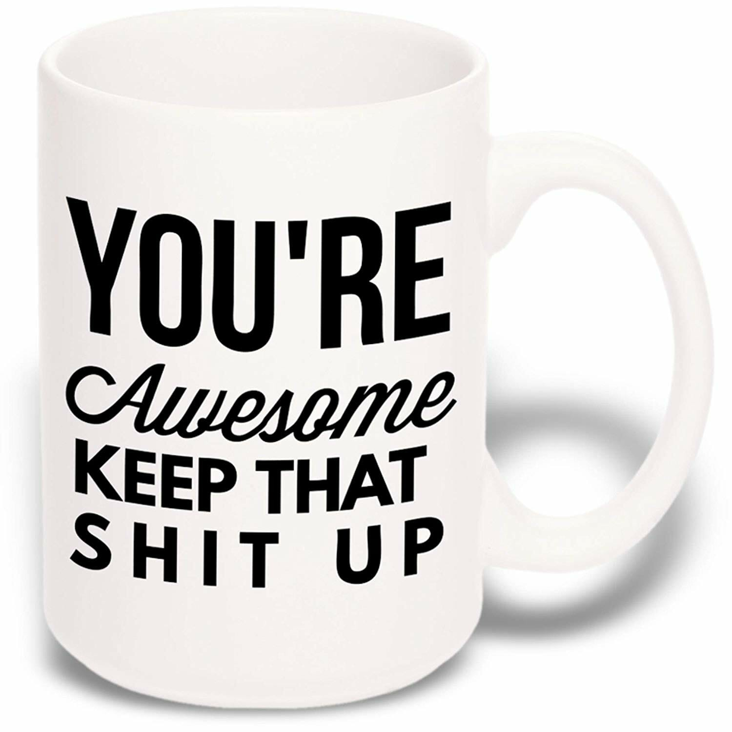 funny-coffee-mugs-mom-keep-it-up