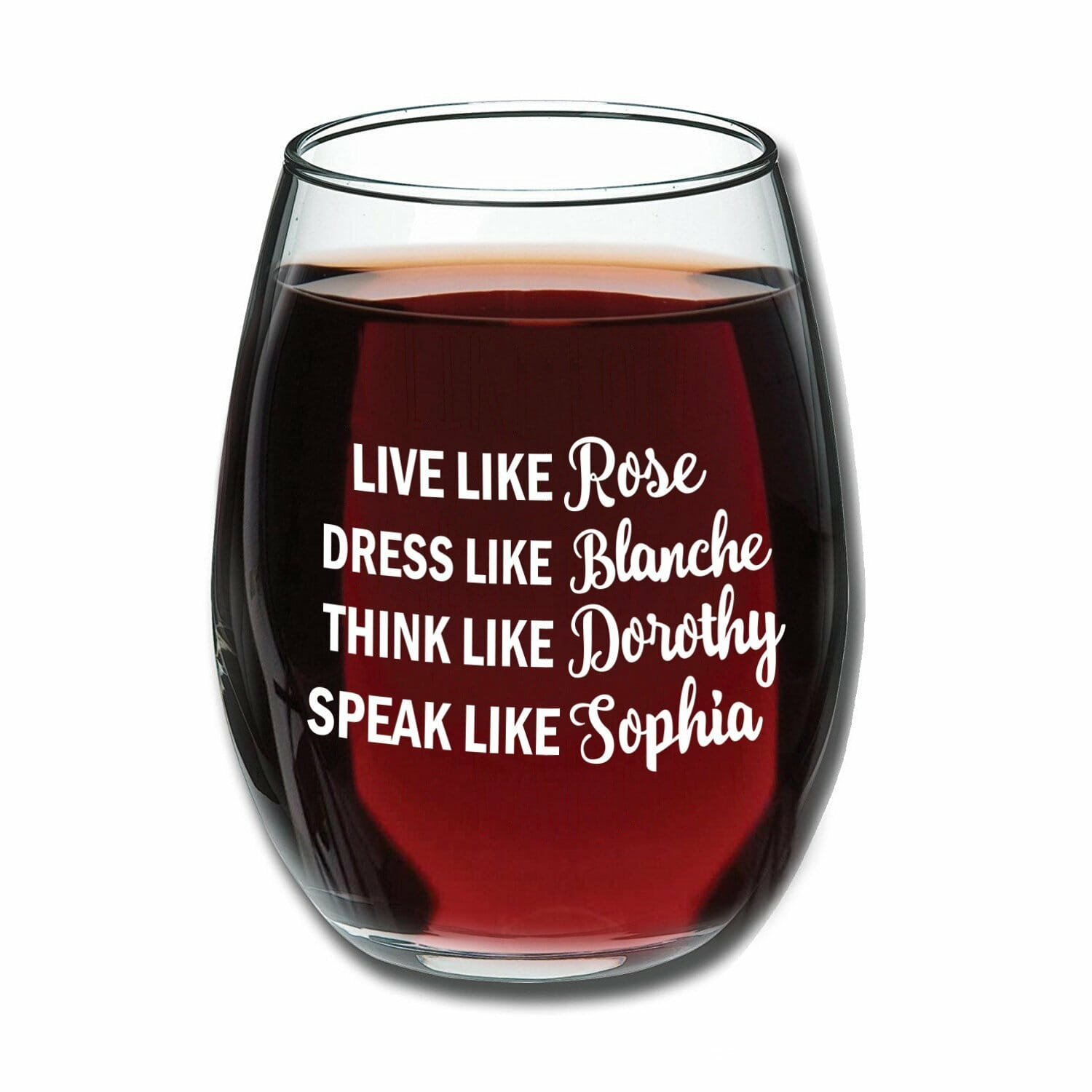 the-golden-girls-gifts-wine-glass