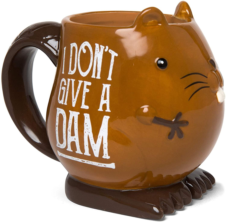 funny-coffee-mugs-beaver