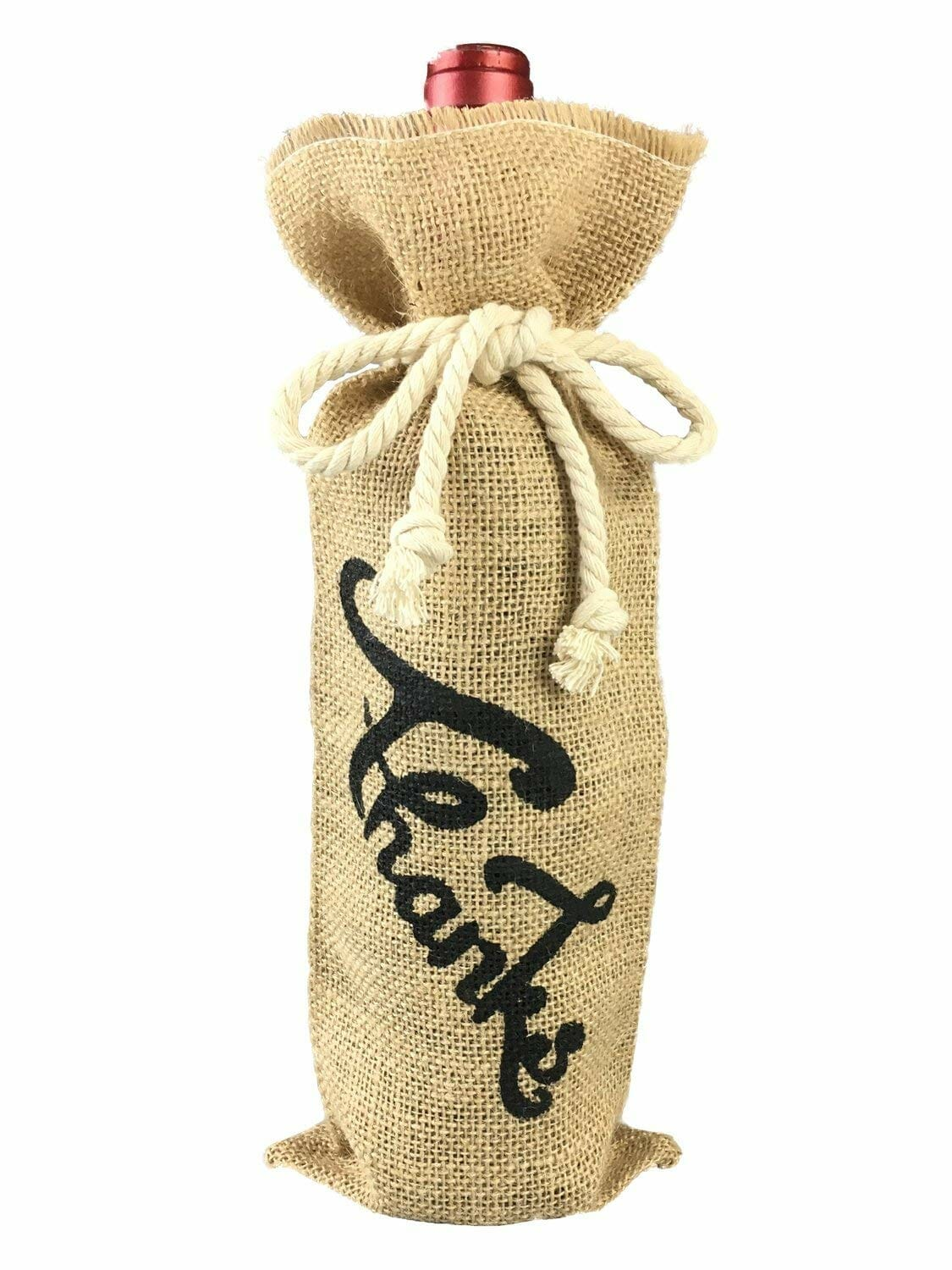 thank-you-gift-ideas-wine-gift-bag