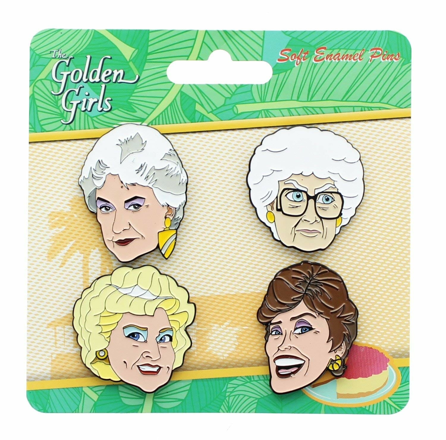 the-golden-girls-gifts-pins
