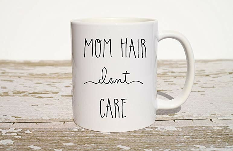 funny-coffee-mugs-mom-hair
