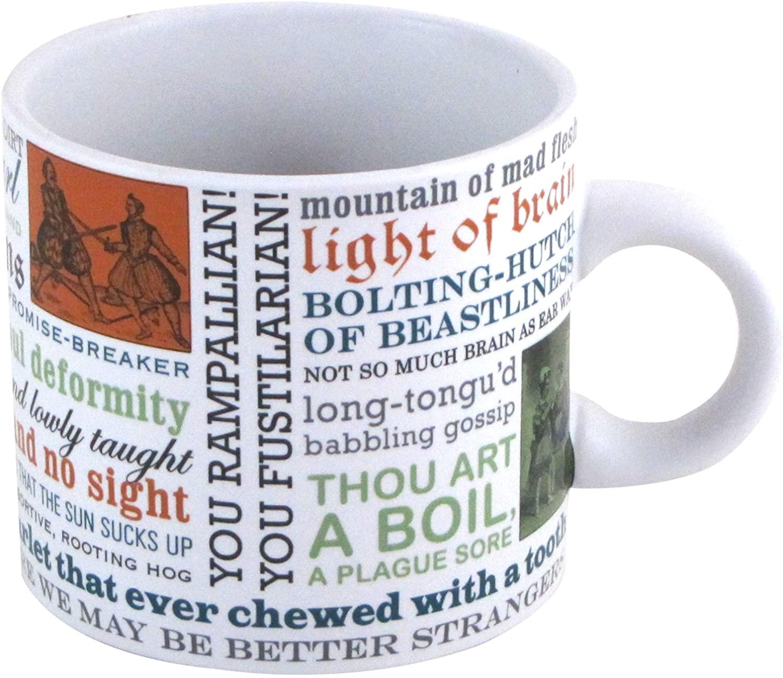 funny-coffee-mugs-shakespeare