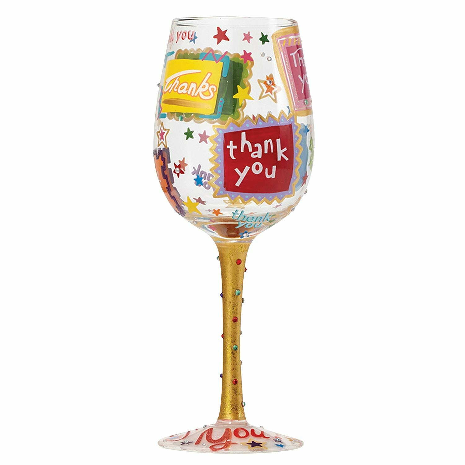 thank-you-gifts-wine-glass