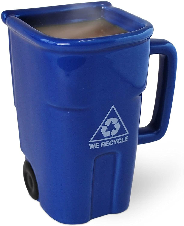 funny-coffee-mugs-recycle