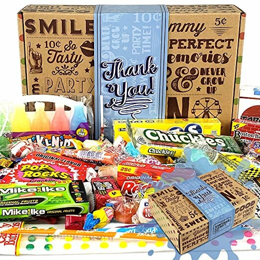 thank-you-gift-ideas-candy