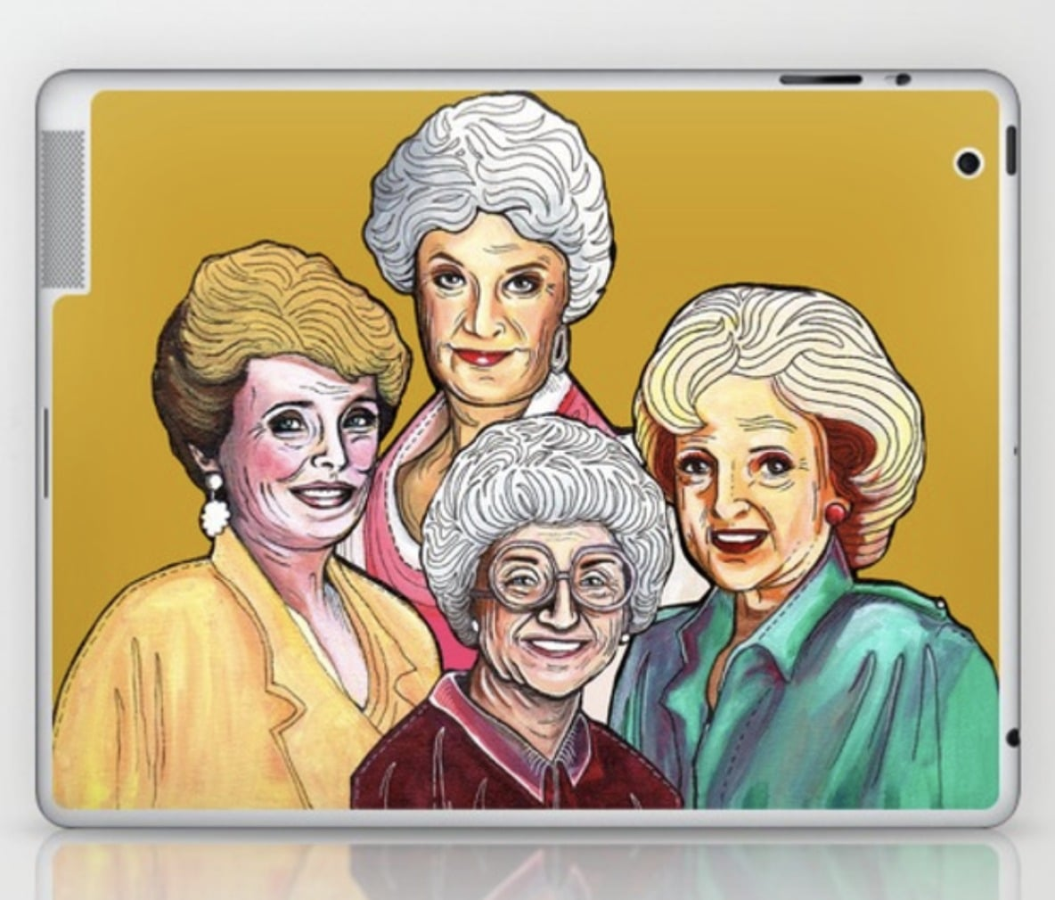 the-golden-girls-gifts-socks