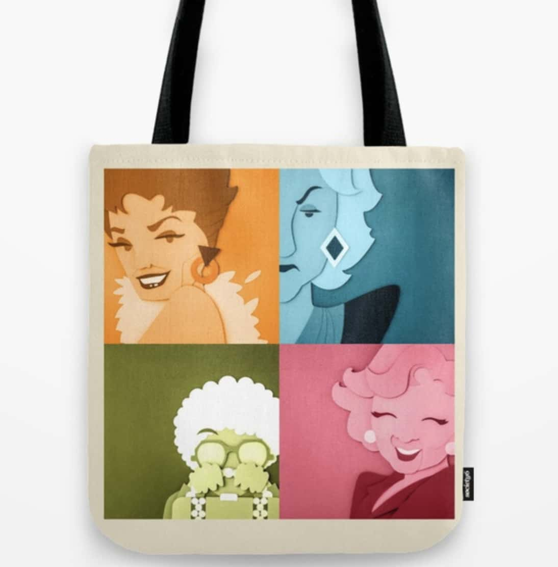 the-golden-girls-gifts-bag