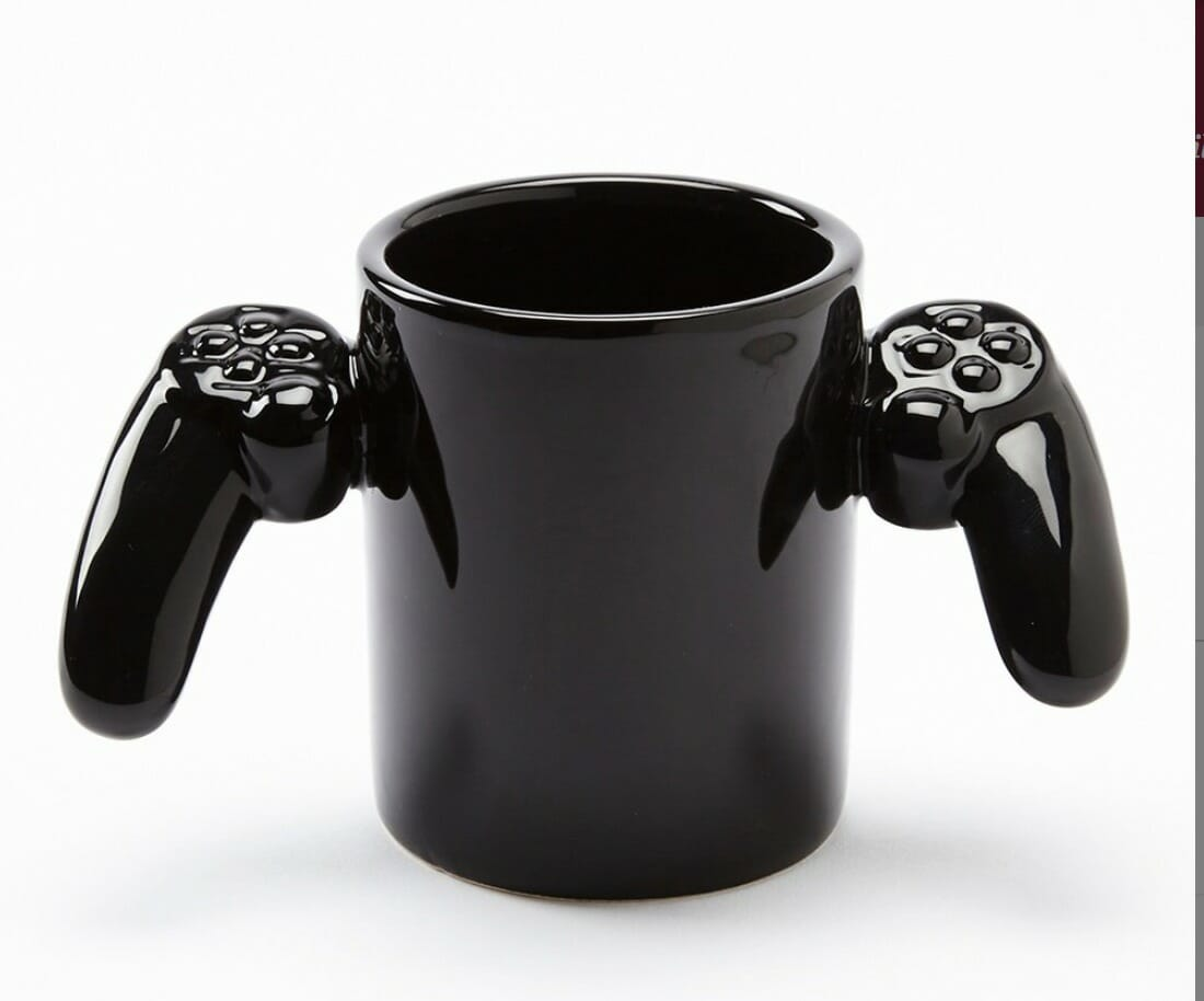 funny-coffee-mugs-gamer