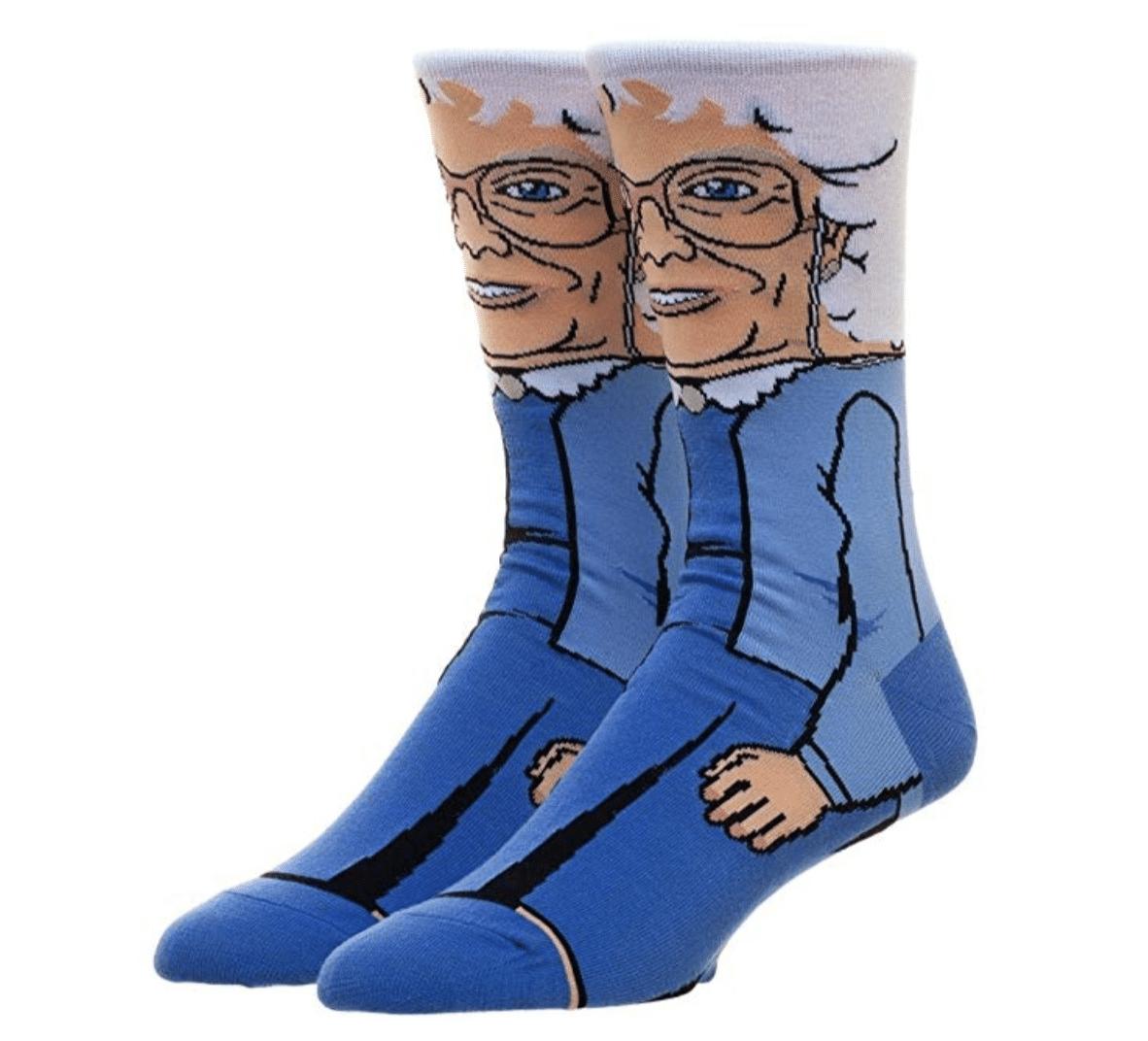 golden-girls-gifts-socks