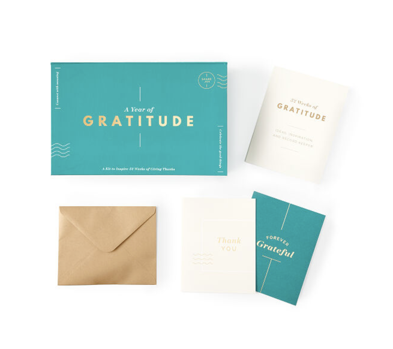 thank-you-gifts-gratitude