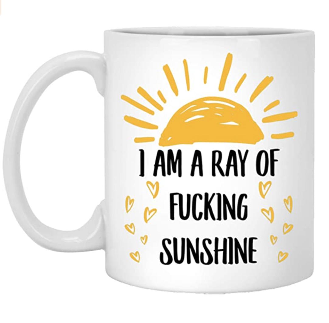funny-coffee-mugs-sunshine