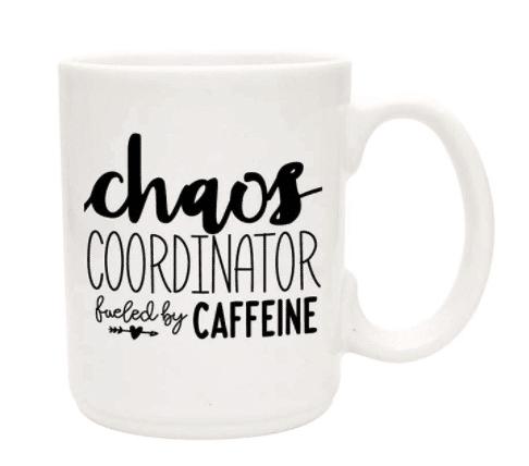 funny-coffee-mugs-chaos