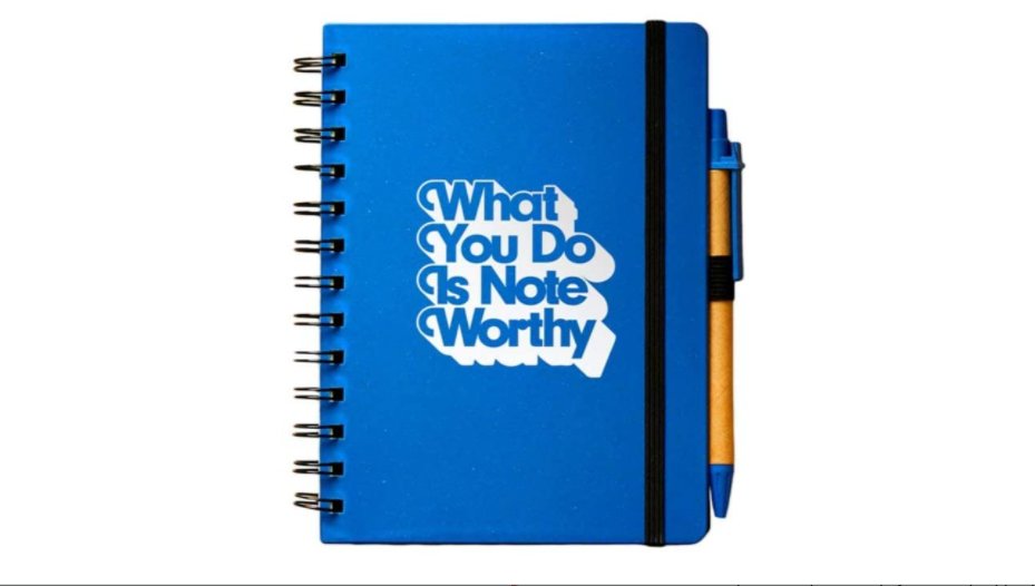 thank-you-gifts-notebook