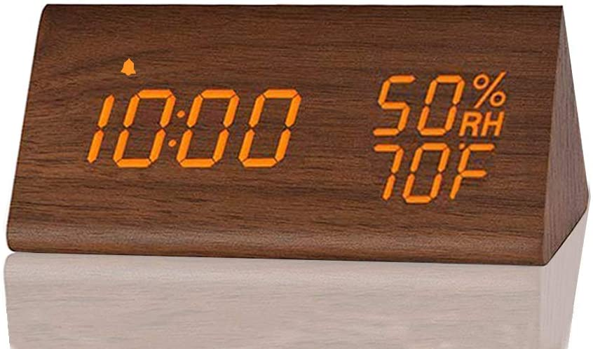 thank-you-gift-ideas-clock