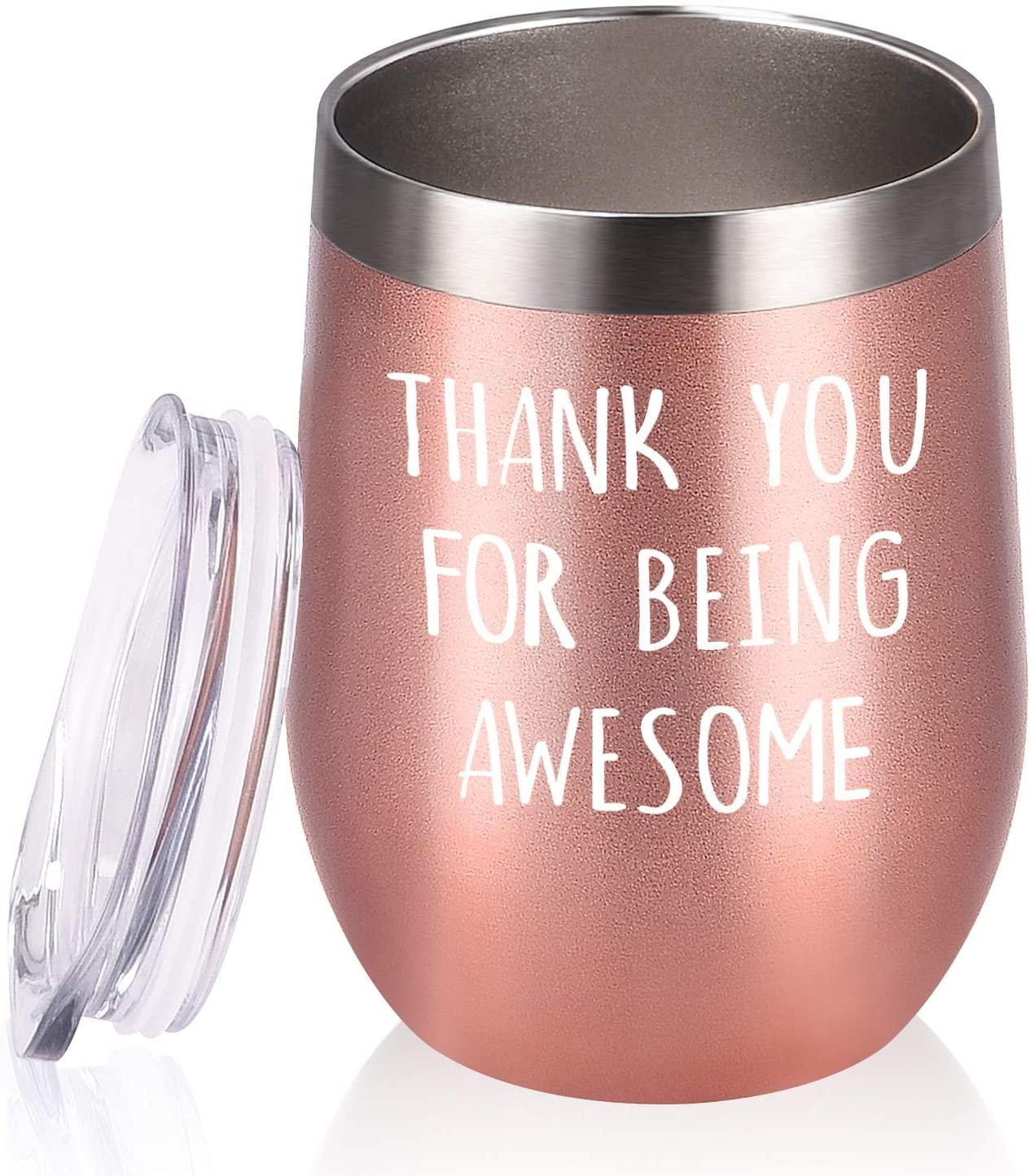 thank-you-gift-ideas-tumbler