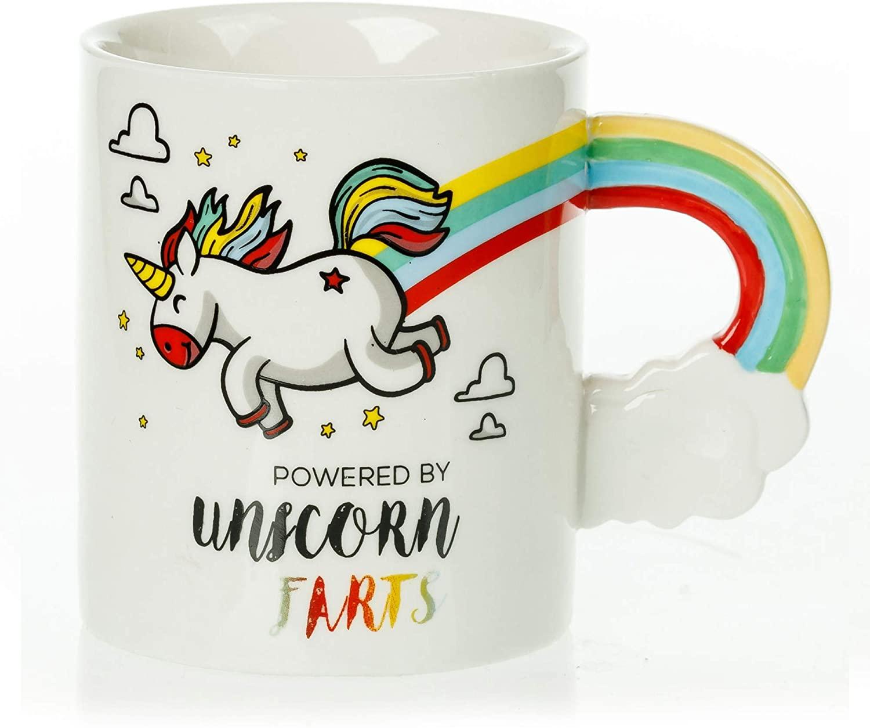 funny-mugs-unicorns