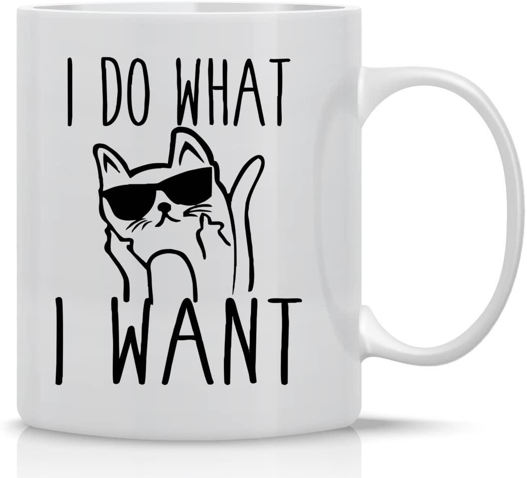 funny-mugs-cat