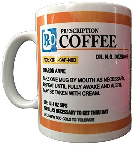 funny-coffee-mugs-prescription