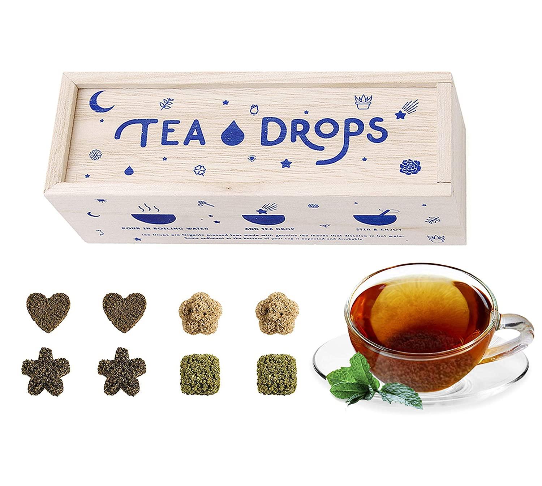 thank-you-gift-ideas-tea