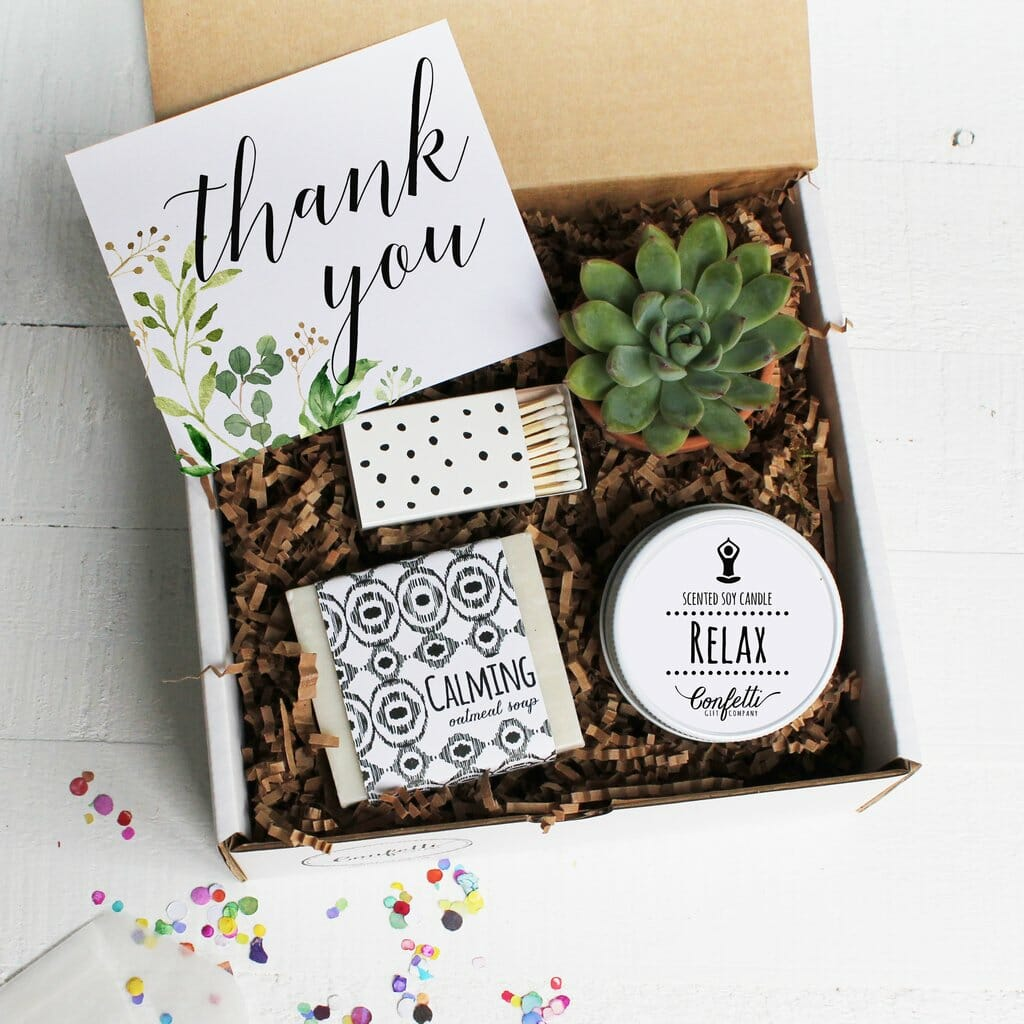 thank-you-gift-ideas-botanical-gift