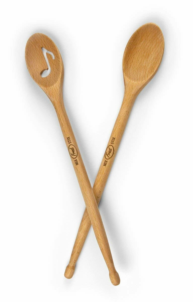 gifts-for-music-lovers-spoons