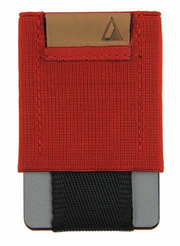 minimalist-wallet-nomadic