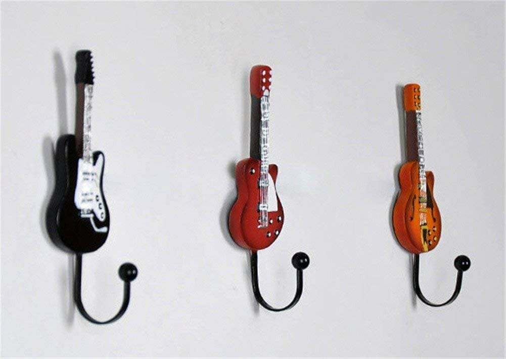 gifts-for-music-lovers-hooks
