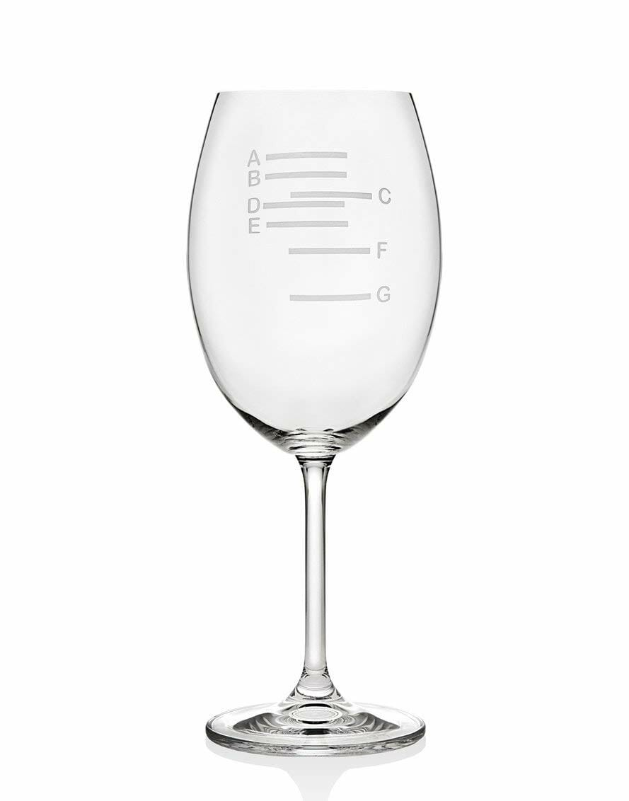 gifts-for-music-lovers-wine-glasses