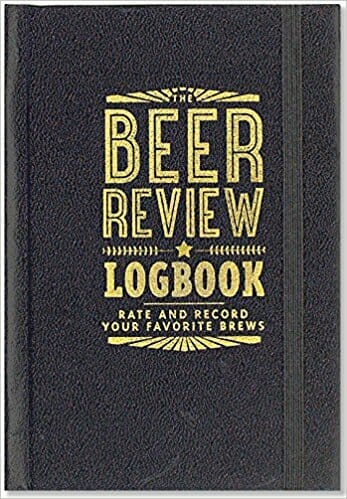 gifts-for-beer-lovers-beer-review