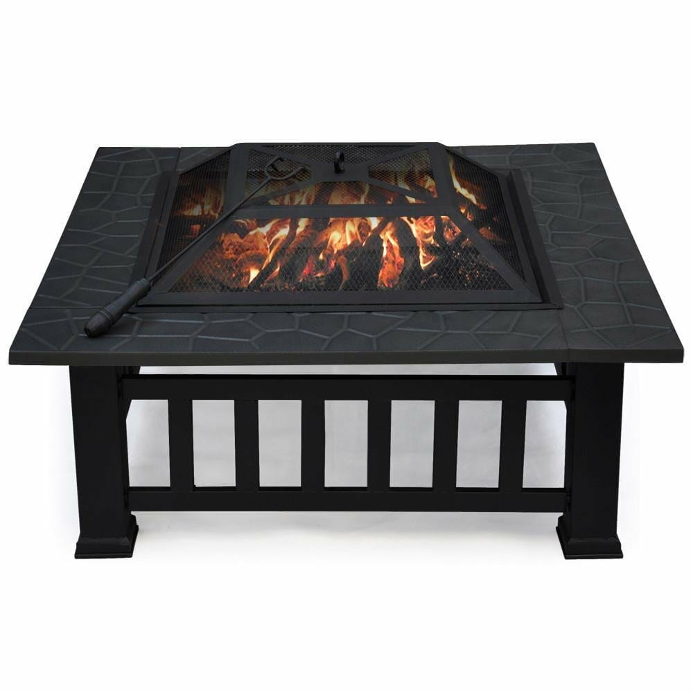 gifts-for-parents-fire-pit