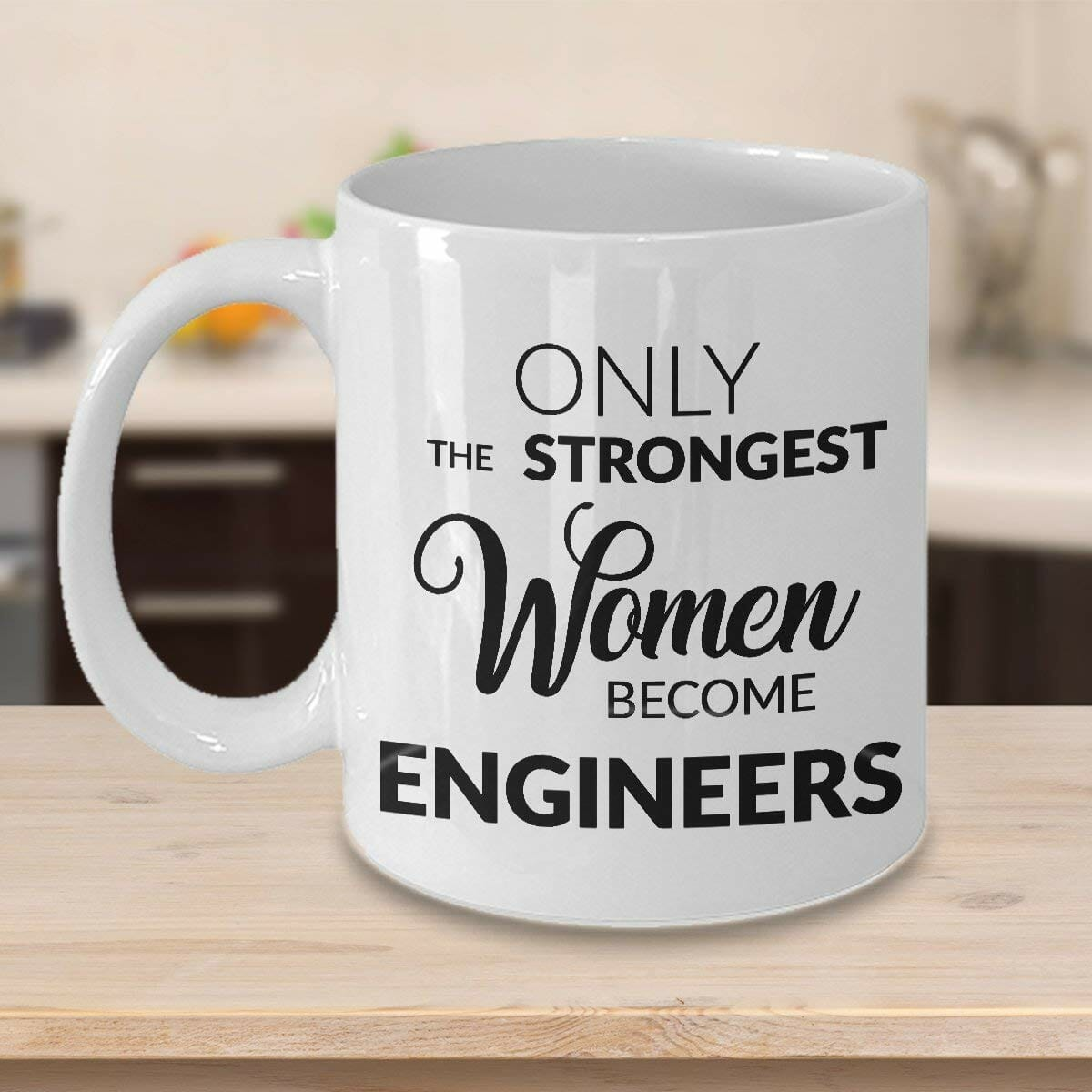 gifts-for-engineers-coffee-mug