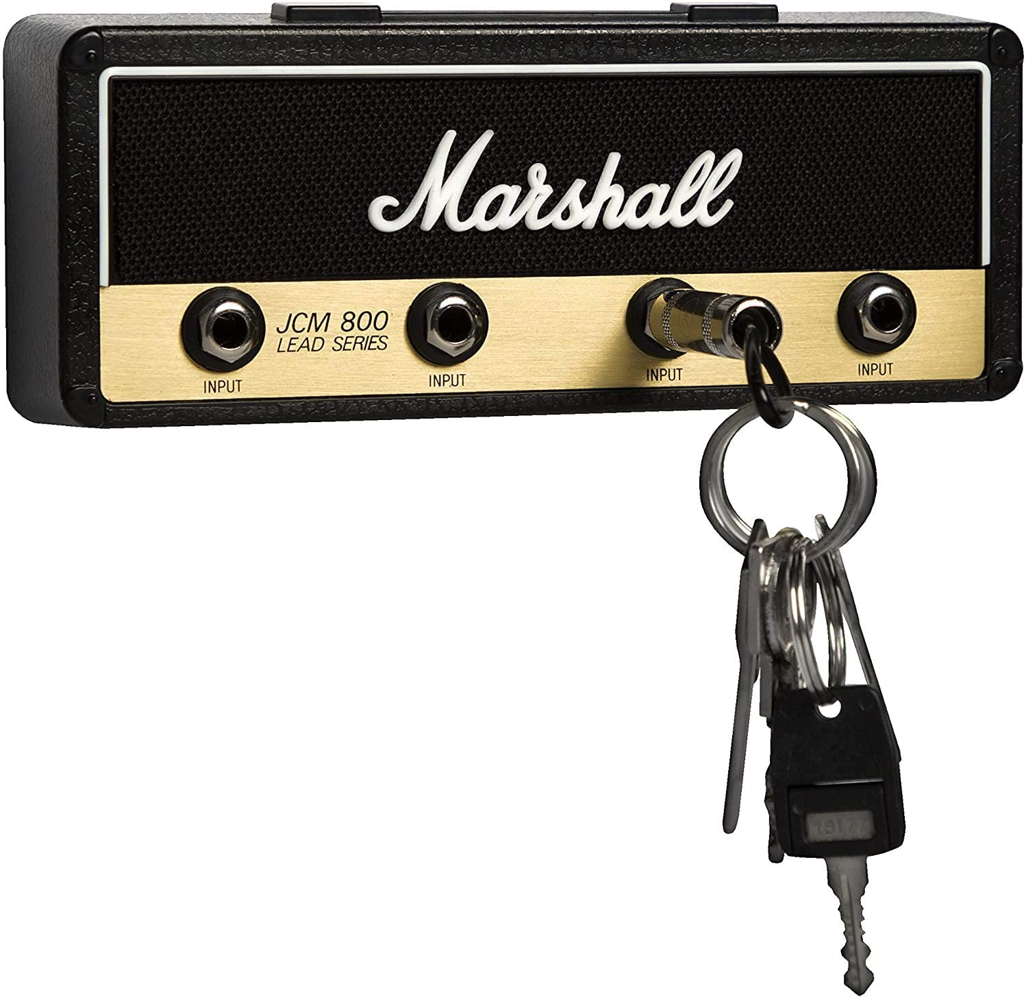 gifts-for-music-lovers-amp-key-holder