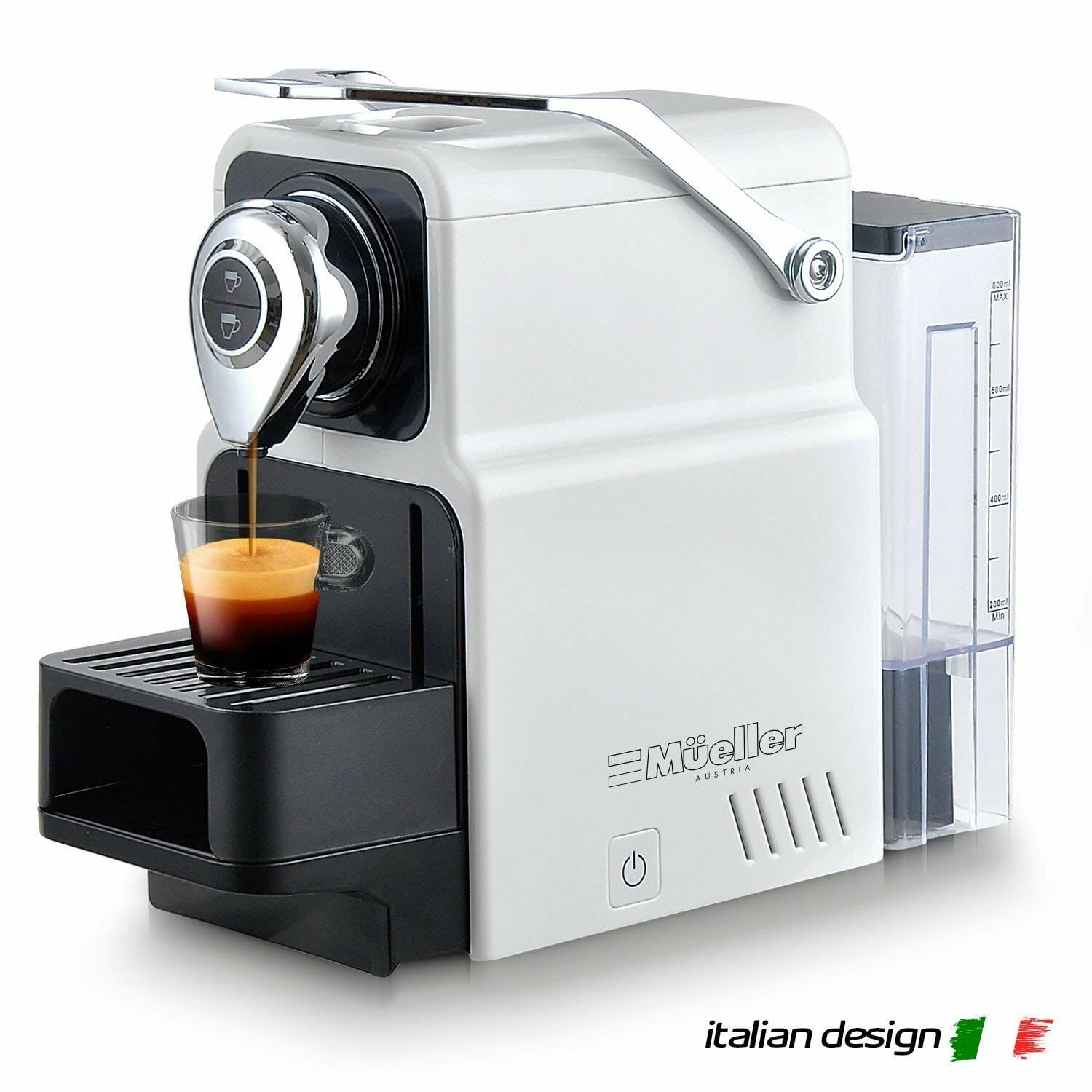 gifts-for-parents-expresso-maker