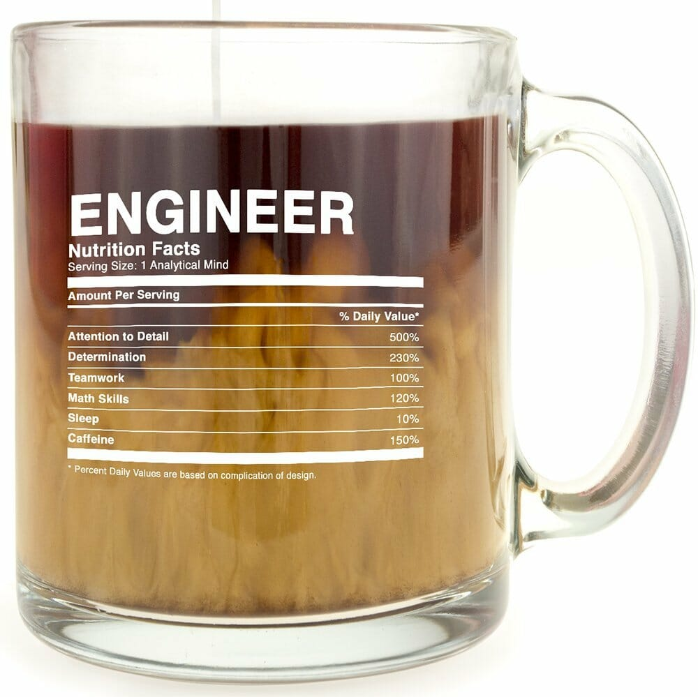 gifts-for-engineers-mug