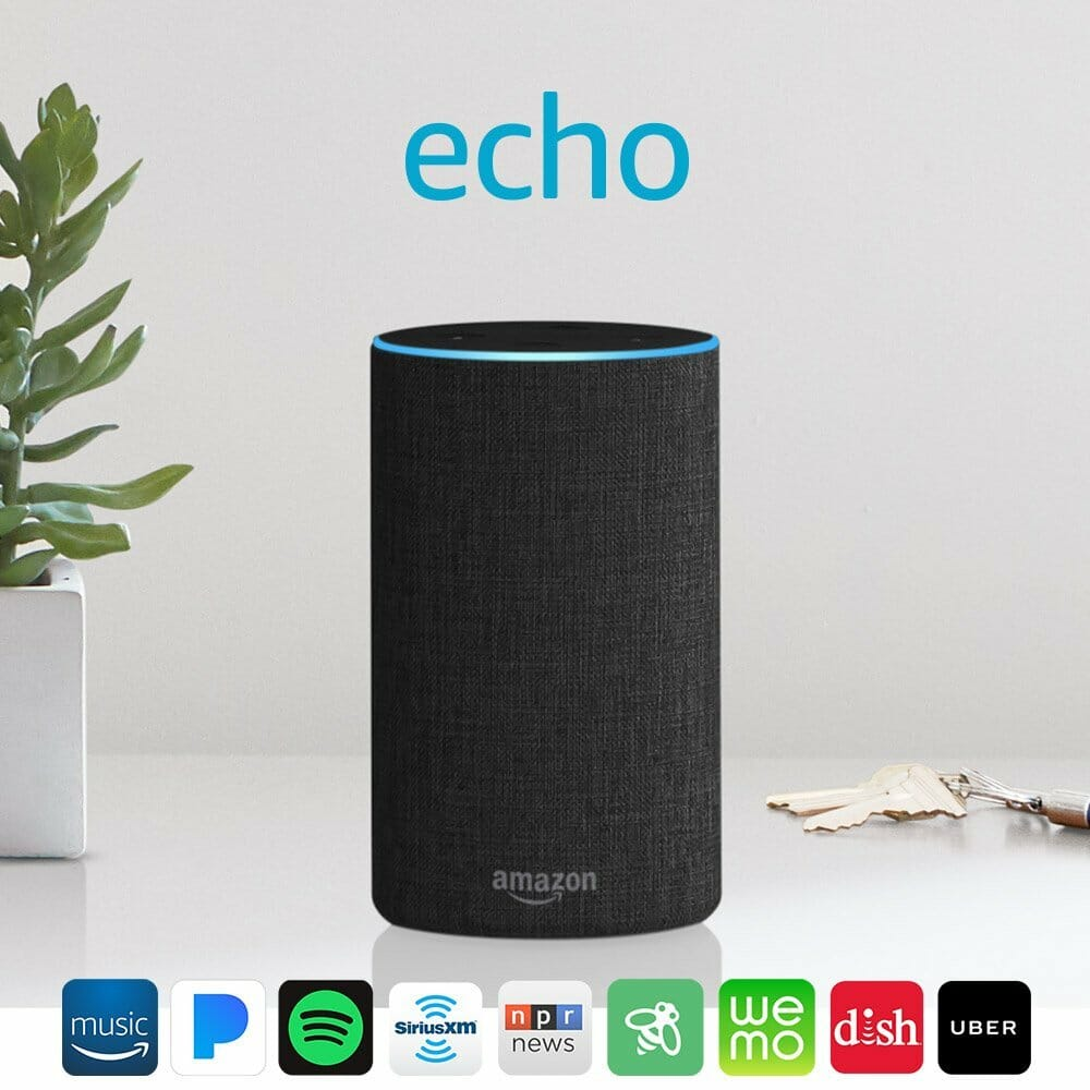 gifts-for-parents-echo