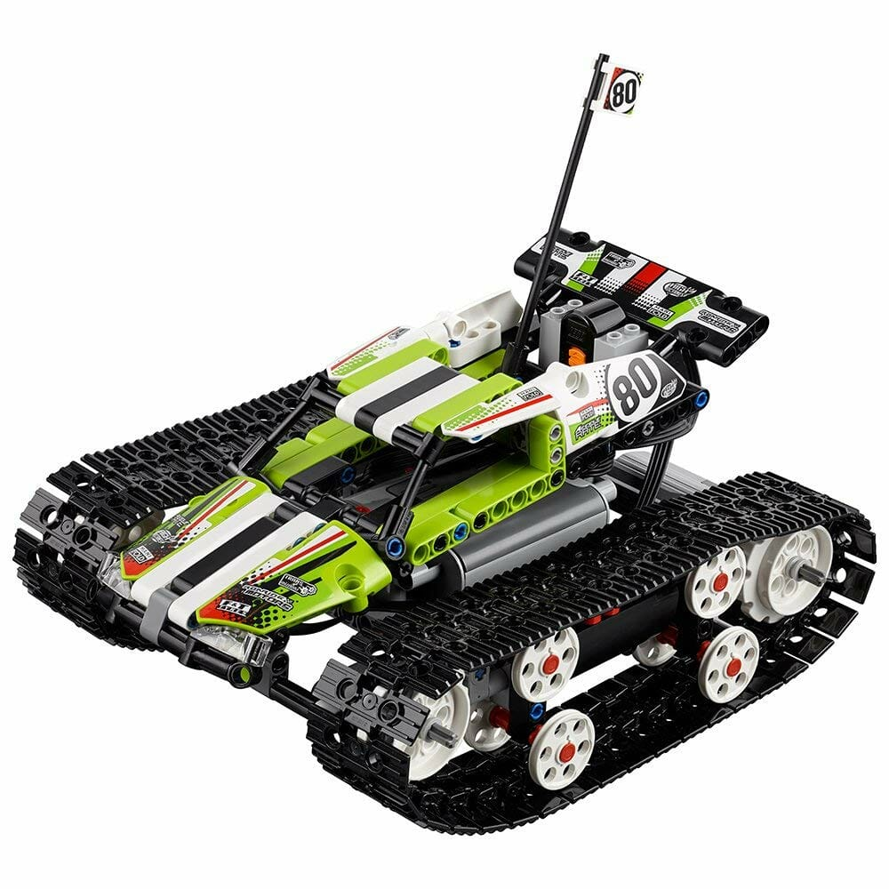 gifts-for-engineers-lego-racer