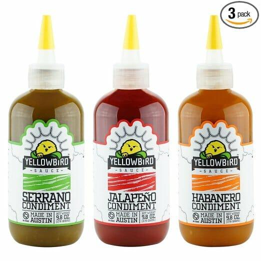 whot-sauce-gift-yellowbird