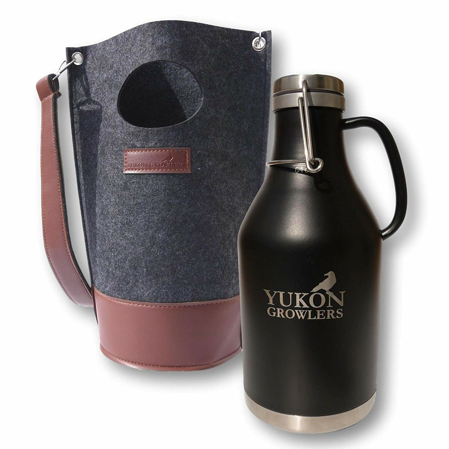 gifts-for-beer-lovers-growler