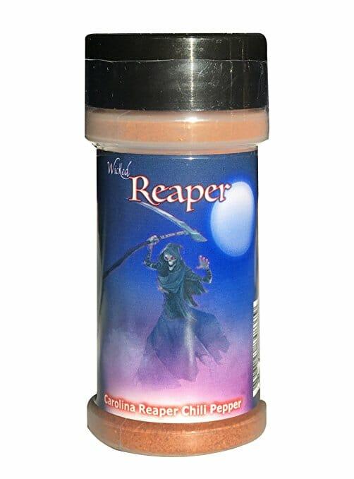 hot-sauce-reaper