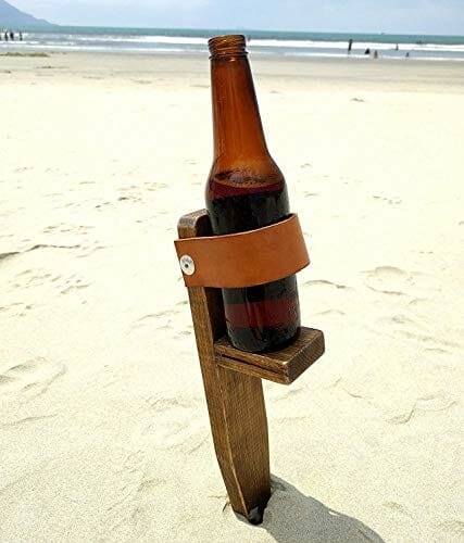 gifts-for-beer-lovers-beach-holder